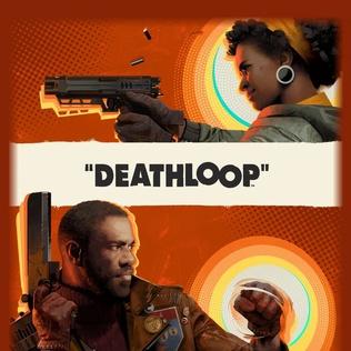 Deathloop_cover